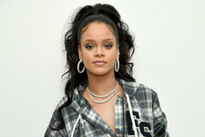 Rihanna Had A Fantastic Reason For Turning Down The Super Bowl