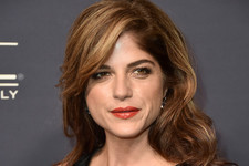 Selma Blair Reveals She's Been Diagnosed With Multiple Sclerosis