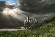 19 Fictional Places We Wish Were Real, So We Could Go To There