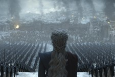 'Game Of Thrones' Final Episode Payoffs We're Dying To See
