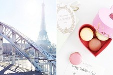 The Ten Must-Follow Parisians on Instagram