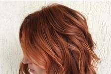 20 Red Hair Ideas To Show Your Colorist This Spring