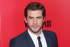 Liam Hemsworth Reportedly Set to Star in 'Independence Day' Sequel