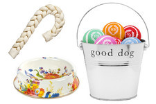Gift Guide 2014: For the Pet Lover