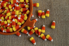 15 Tricks for Having Healthy Halloween Treats