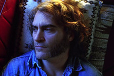 Joaquin Phoenix Goes Hippie Noir in First Trailer for 'Inherent Vice'