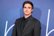 These Photos Will Make You Fall Even Harder For Jacob Elordi