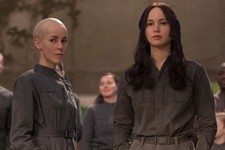 18 Ways 'Mockingjay Part 2' Is Different From the Book