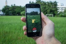 Does Your Significant Other Need a 'Pokemon Go' Intervention?