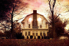 Which Spooky Home Should You Live In?
