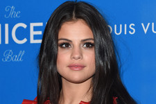 Selena Gomez's Beauty Evolution
