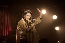 Is Your 'Marvelous Mrs. Maisel' Knowledge Stand Up Or Stinker?