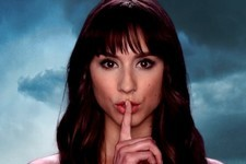 Spencer Is Uber A on 'Pretty Little Liars' & She's Got Everyone Fooled