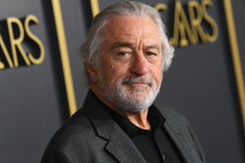 Robert De Niro Reveals Coronavirus Destroyed His Finances