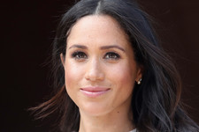 Meghan And Kate's Favorite Beauty Products