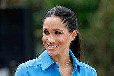 Meghan Markle-Inspired Gift Ideas