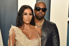 Are You More Kim Or Kayne?