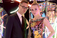 Nicolas Winding Refn Calls 'The Neon Demon' His 'Fetish' & Talks Casting Villains Against Type