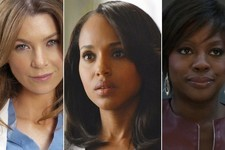 Girl Power! ABC Teases Thursday Night Line-up with Exciting Promo