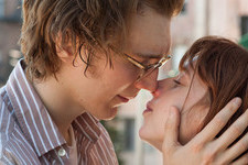 Is Paul Dano the Best Actor of His Generation?