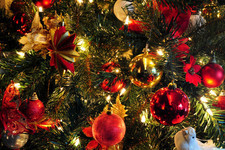 Test Your Knowledge of All Things Christmas