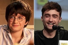 27 Times Daniel Radcliffe Proved He Was the Ultimate Wizard