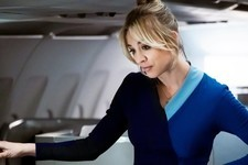 Which 'Flight Attendant' Character Are You?