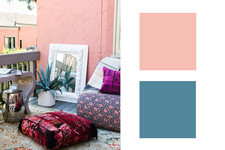 67 Perfect Designer-Approved Color Combinations