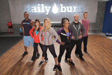 DailyBurn Takes At-Home Workouts to the Next Level