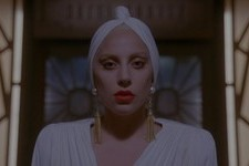 The Internet's Reaction to 'American Horror Story: Hotel' Is Priceless