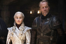 'Game Of Thrones' Just Prepared Us For Some Major Character Deaths