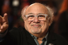 Danny DeVito Or Bust: The Internet Wants Danny To Be The Next Wolverine