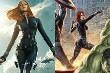 Marvel Still Hasn't Learned Its Black Widow Lesson