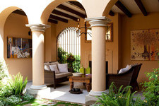 Wish We Were Here: Rosewood San Miguel de Allende Residences