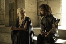 Siri Will Tell You All Her Thoughts on 'Game of Thrones' When Asked These Questions