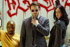 Everything Coming and Going on Netflix in August