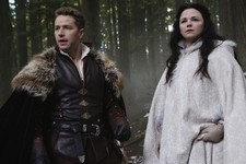 'Once Upon a Time' Recap: 'Best Laid Plans'