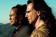 25 Things You May Not Know About 'The Last of the Mohicans'