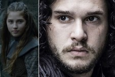 'Game of Thrones' Confirms One Major Fan Theory About Jon Snow — Sort of