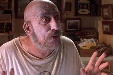 Horror Legend Sid Haig Dies At 80