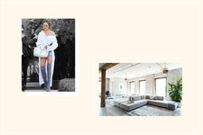 The 'It Girl' Guide To Decorating