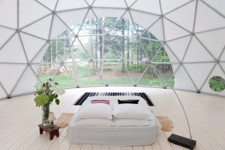 Alternative Homes That Will Inspire You To Make A Change