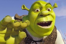 15 Things You May Not Know About 'Shrek'