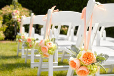 Stunning Wedding Floral Ideas