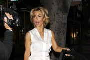 Kelly Carlson Picture