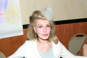 Julie Newmar Photos Photo