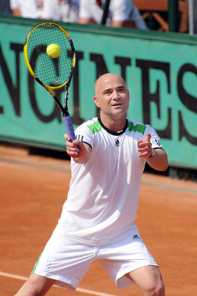 Andre+Agassi+Andre+Agassi+Plays+Doubles+Exhibition+P4X0ApDq0jtx.jpg