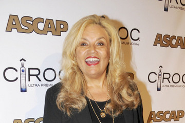 caso suzzane de passe 69 suzanne de passe pictures check out the latest pictures, photos and images of suzanne de passe updated: july 25, 2017.
