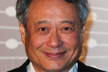 Ang Lee 'Zulu' Premieres in Cannes