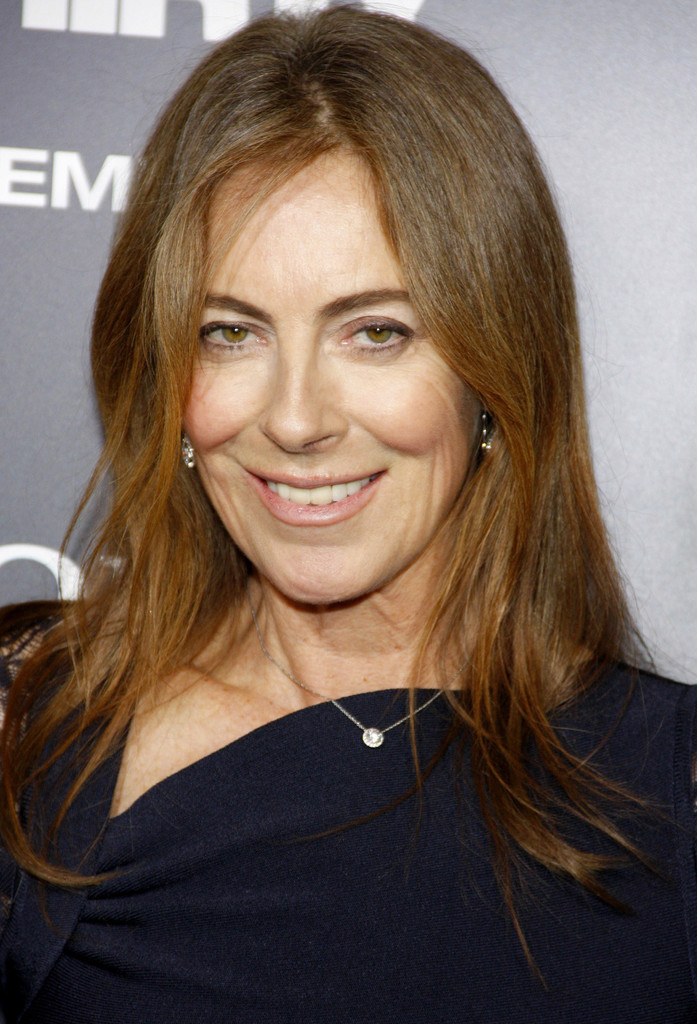 Kathryn Bigelow Photos Photos - 'Zero Dark Thirty ...
